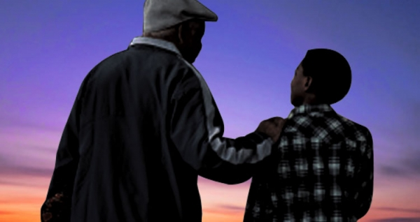 assurance retraite Burkina