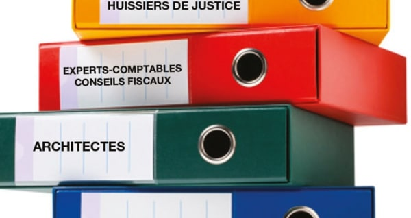 assurances santé Burkina