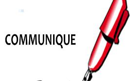 communique UAB Assurances
