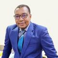 """""""Nous devons faire preuve d'ingéniosité"""" Jean D. NIGNAN, D.G de l'Union des Assurances du Burkina"""