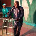 UAB ASSURANCES celebre la fidélité des ses clients de Bobo Dioulasso