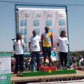 Tour du Faso: Étape Boussé – Ouahigouya,